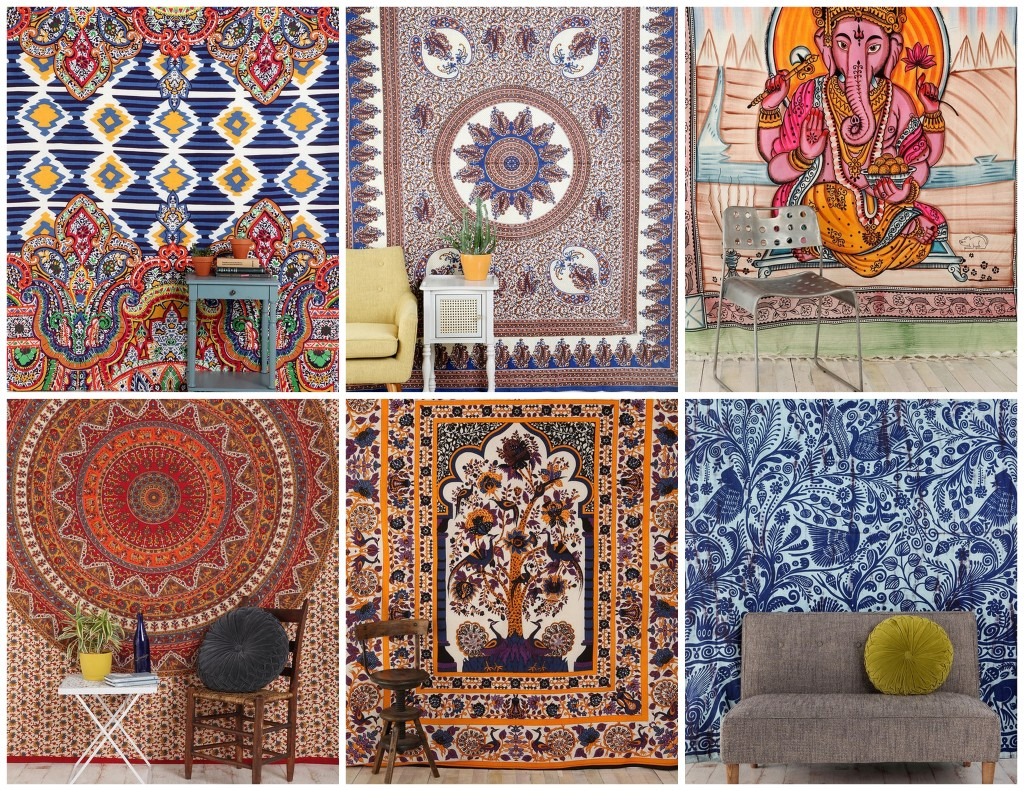 Bohemian Decor Archives Tribes Amp Things
