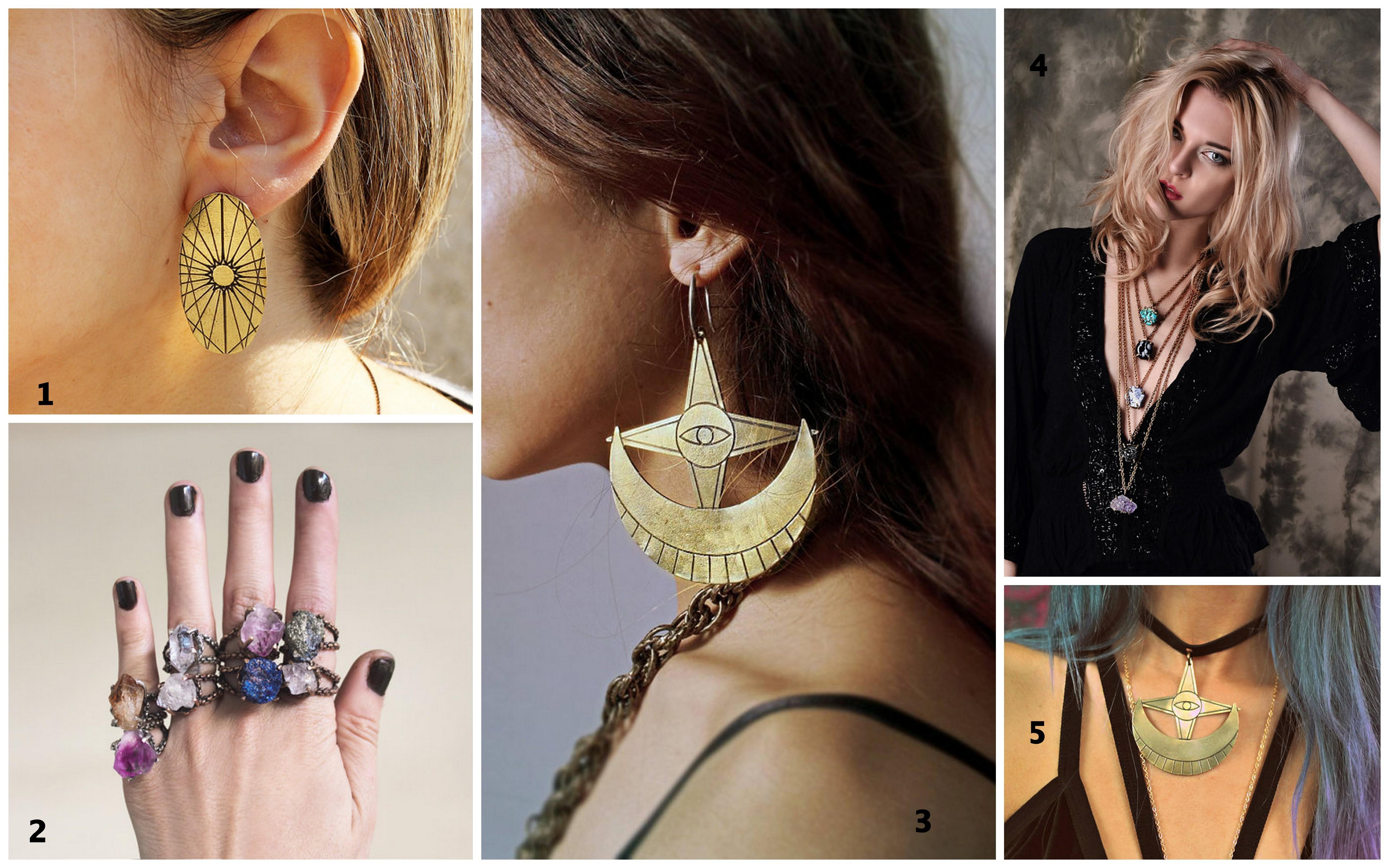 sanktoleno jewelry1 collage